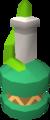 Ugune potion (unf) detail.png