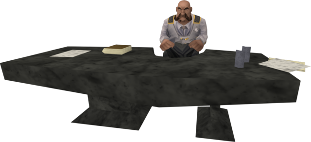 File:White Chisel Secretary.png