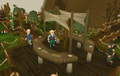 Blurberry's Bar old.png