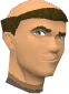 File:Cave monk chathead.png
