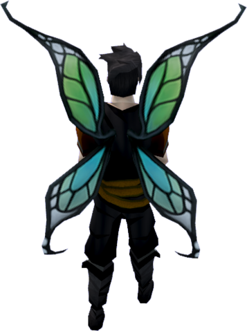 File:Echo wings (glowing) equipped.png