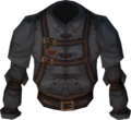 Ghost hunter body detail.png
