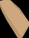 Granite (500g) detail