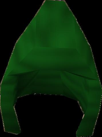 File:Herblore hood detail old.png