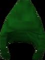 Herblore hood detail old.png