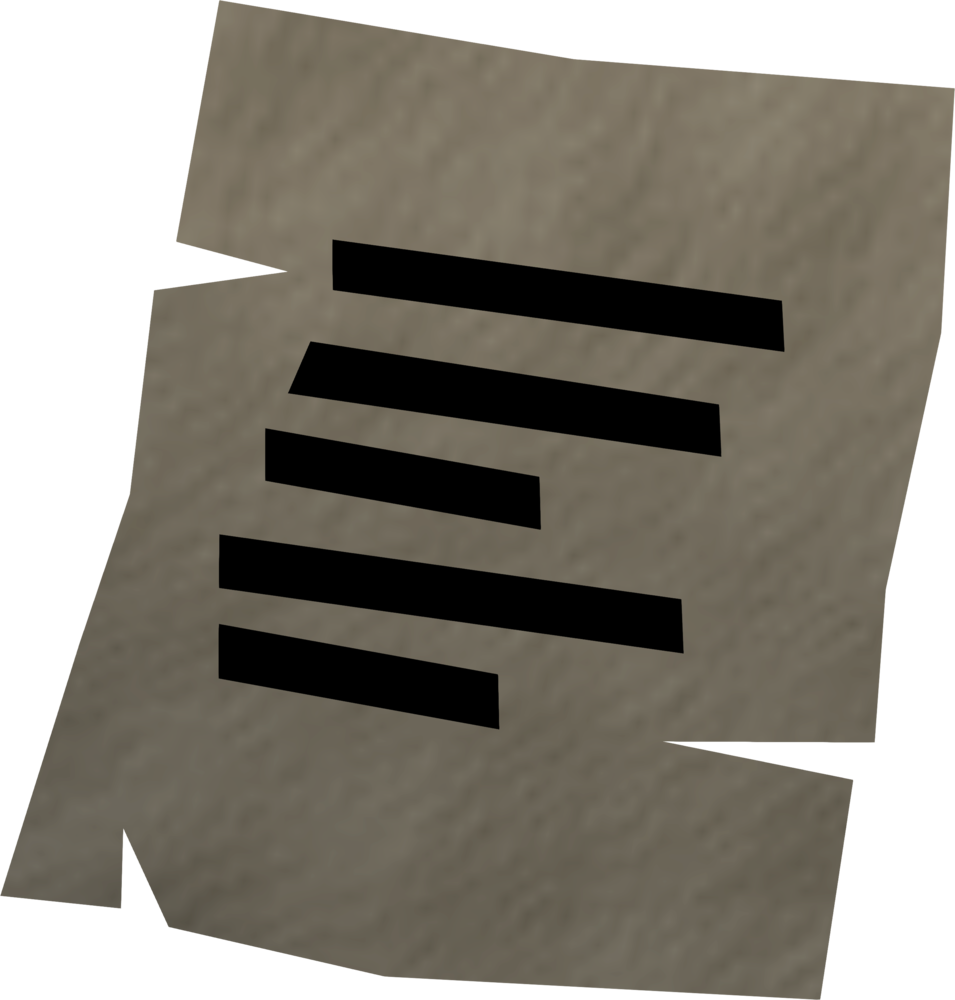 File:Mysterious slip detail.png