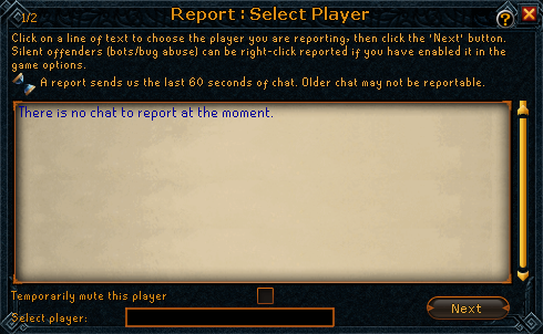 File:Player mod report 1.png