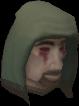 Polmafi Ferdygris (hallucination) chathead