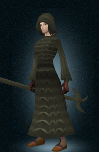 File:Replica Ahrims outfit news image.jpg