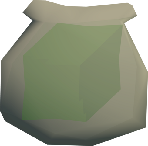File:Spirit jelly pouch detail.png