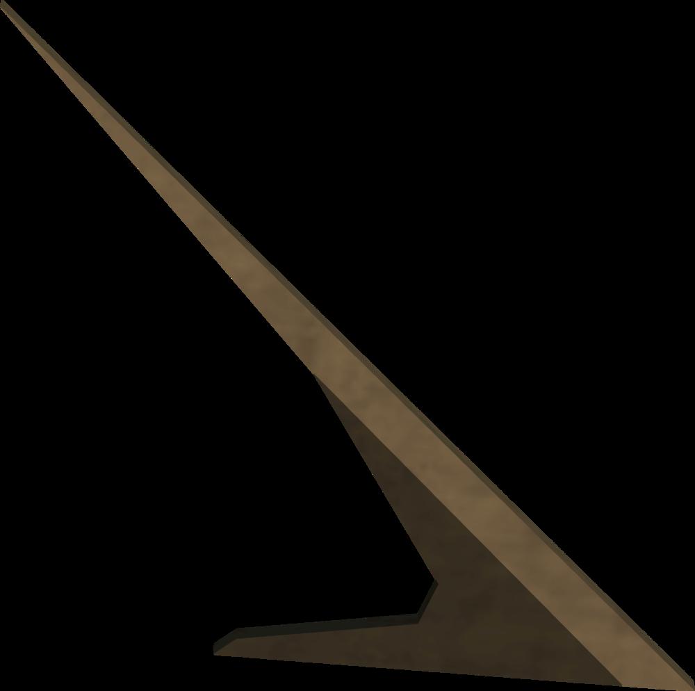 File:Sundial gnomon detail.png