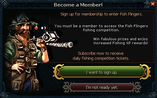 File:Fish Flingers popup.png