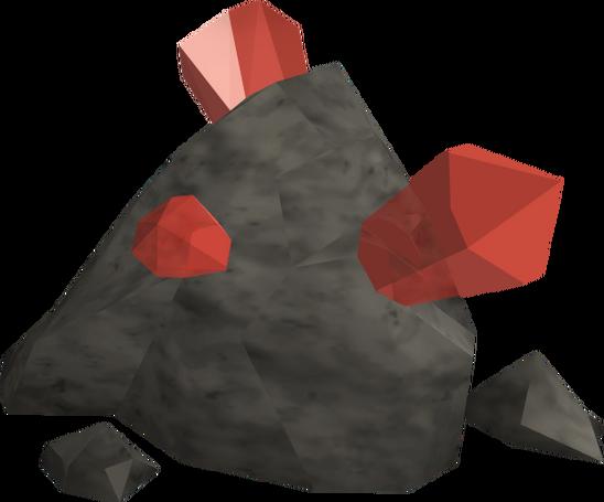 File:Kal'Gerion gem rock.png