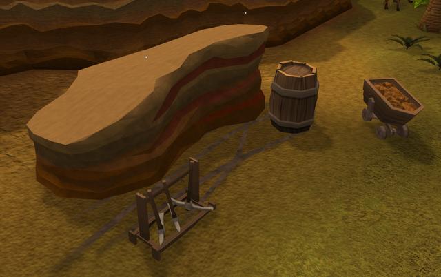 File:Red sandstone mine.png