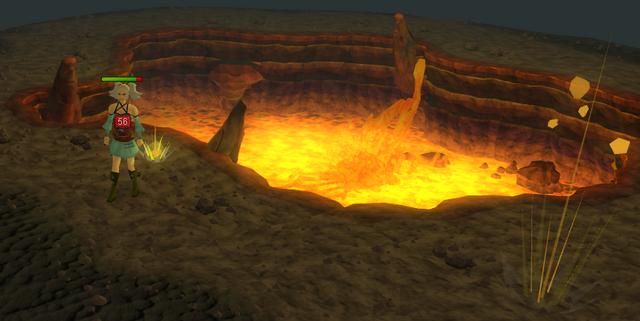 File:Rs2 lavasplash damage.png