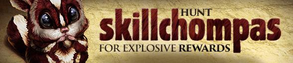 File:Skillchompas lobby banner.png
