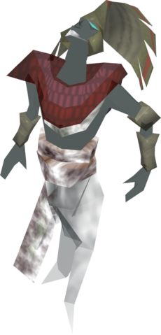 File:Spectral worshipper.png