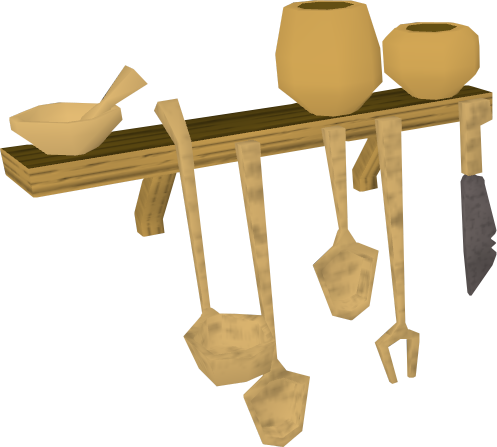 File:Wooden shelves 2 (utensils) built.png