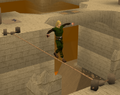 Brimhaven Agil - rope balance.png
