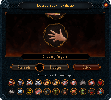 File:Dominion Tower handicaps interface.png