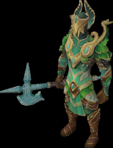 File:Elf warrior (Iorwerth warrior).png