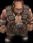 Foreman Jaak