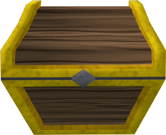 File:Mahogany Chest.png
