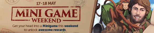 File:Minigame weekend lobby banner.png