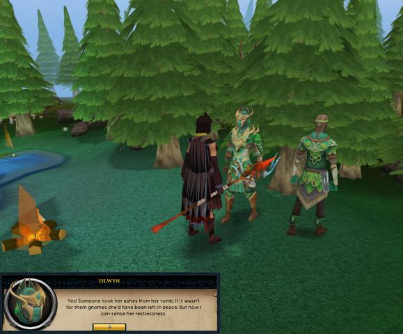 File:Roving Elves Start.png