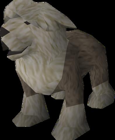 File:Sheepdog puppy (grey) pet.png