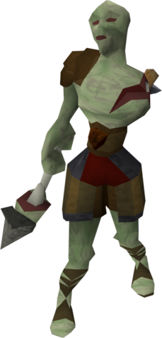 File:Zombie Champion.png
