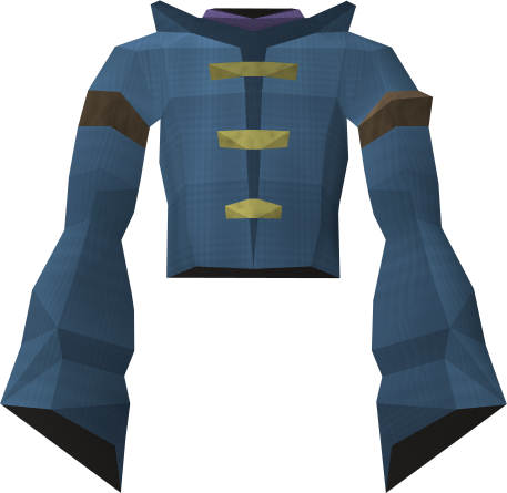 File:Avalani's robe top detail.png