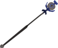 Body talisman staff detail.png