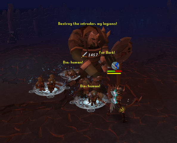 File:Bork boss battle.png