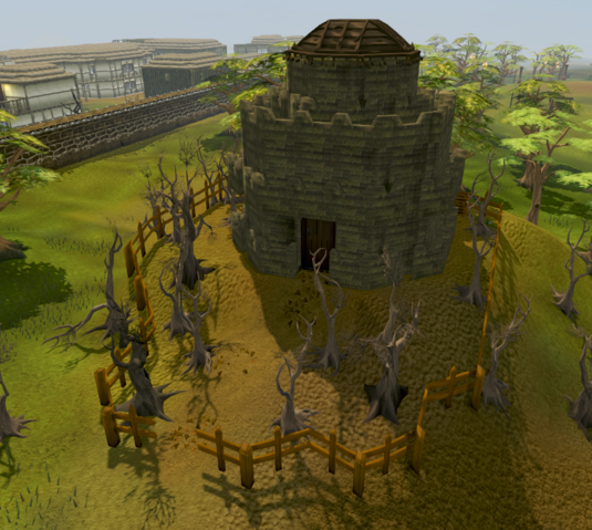 File:Chaos druid tower.png