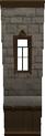 Clan window lvl 0 var 4 tier 1