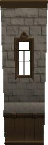 File:Clan window lvl 0 var 4 tier 1.png