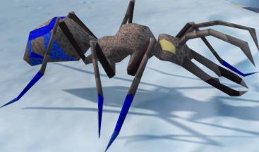 File:Cool-ant (NPC).png