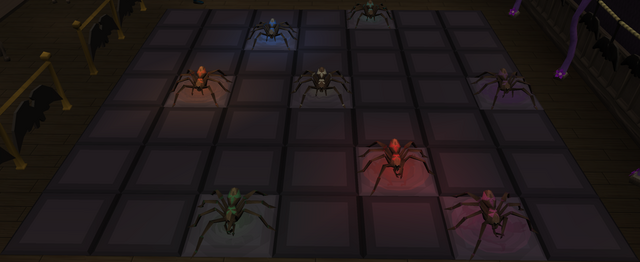 File:Dance spiders.png