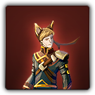 File:Feline outfit icon (male).png