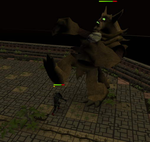 File:Fighting the Decaying Avatar.png