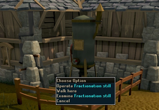 File:Fractionation still operate.png
