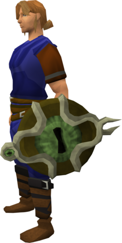 File:Guardian's ward equipped.png
