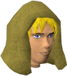 Iona chathead old.png