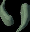 Plant teeth detail.png