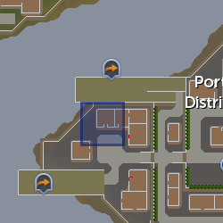 File:Port district musician location.png