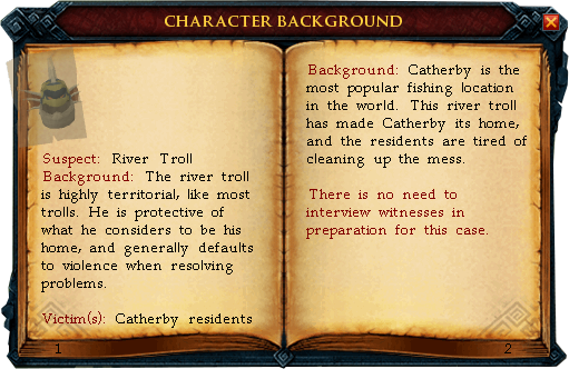 File:River Troll Case Report 2.png