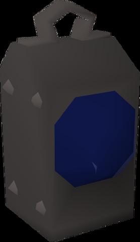 File:Sapphire lantern (oil) detail.png