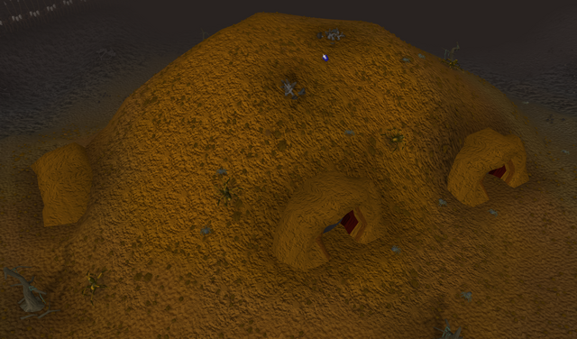 File:Spider hill old.png
