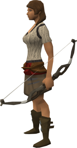 File:Thigat shortbow equipped.png
